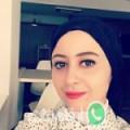 سناء من النبي عثمان أرقام بنات واتساب