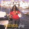 فاطمة من مديرية بيحان - اليمن تبحث عن رجال للتعارف و الزواج