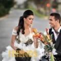 دنيا من سعد العبد الله - الكويت تبحث عن رجال للتعارف و الزواج