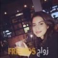مروى من الريان - قطر تبحث عن رجال للتعارف و الزواج