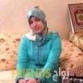 سمرة من محافظة أريحا أرقام بنات واتساب