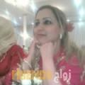 أحلام من دبي أرقام بنات واتساب