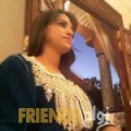 شيماء من بيروت - لبنان تبحث عن رجال للتعارف و الزواج