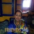 سارة من خريبة السوق - الأردن تبحث عن رجال للتعارف و الزواج