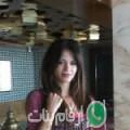 سراح من Sidi Lhassene أرقام بنات واتساب