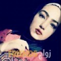 زينب من الهضبات - سوريا تبحث عن رجال للتعارف و الزواج