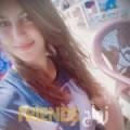 زينب من سبها - ليبيا تبحث عن رجال للتعارف و الزواج