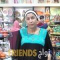 مريم من سبها - ليبيا تبحث عن رجال للتعارف و الزواج