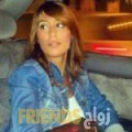 نور من بيروت - لبنان تبحث عن رجال للتعارف و الزواج
