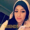 أسماء من حجة - اليمن تبحث عن رجال للتعارف و الزواج