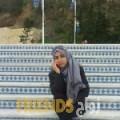 غادة من المنامة أرقام بنات واتساب