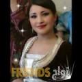 غيتة من محافظة سلفيت أرقام بنات واتساب