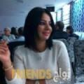 حنان من رام الله - فلسطين تبحث عن رجال للتعارف و الزواج