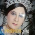 بشرى من ولاية إزكي - عمان تبحث عن رجال للتعارف و الزواج