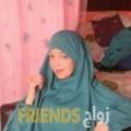 صوفية من أم القيوين - الإمارات تبحث عن رجال للتعارف و الزواج