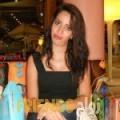 إيمان من بيروت - لبنان تبحث عن رجال للتعارف و الزواج