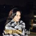 سناء من أبو ظبي أرقام بنات واتساب