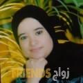 إيمان من الجزائر - الجزائر تبحث عن رجال للتعارف و الزواج