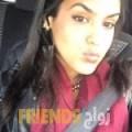 خديجة من ولاية إزكي - عمان تبحث عن رجال للتعارف و الزواج