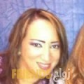ليلى من العوجا - العراق تبحث عن رجال للتعارف و الزواج