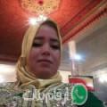 آنسة من اسكان أبو نصير أرقام بنات واتساب