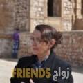 نور من سوسة - تونس تبحث عن رجال للتعارف و الزواج