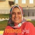 إلهام من سعد العبد الله - الكويت تبحث عن رجال للتعارف و الزواج