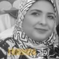 آية من خريبة السوق - الأردن تبحث عن رجال للتعارف و الزواج