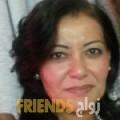 كريمة من سبها - ليبيا تبحث عن رجال للتعارف و الزواج