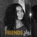 روان من دمشق أرقام بنات واتساب