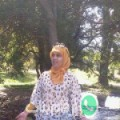 أمينة من Zāwiyat al 'Arab أرقام بنات واتساب