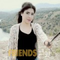 بهيجة من محافظة طوباس أرقام بنات واتساب