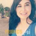 منى من الإسكندرية - مصر تبحث عن رجال للتعارف و الزواج