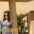 دلال من القاهرة أرقام بنات واتساب