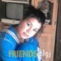 ليلى من الريان - قطر تبحث عن رجال للتعارف و الزواج