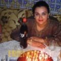 منى من ولاية إزكي - عمان تبحث عن رجال للتعارف و الزواج