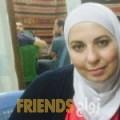 خديجة من الخور - قطر تبحث عن رجال للتعارف و الزواج