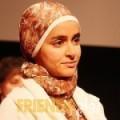 ريحانة من محافظة سلفيت أرقام بنات واتساب