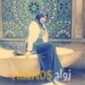 إيمان من العوجا - العراق تبحث عن رجال للتعارف و الزواج