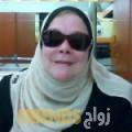 زينب من مدينة حمد - البحرين تبحث عن رجال للتعارف و الزواج