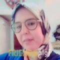 فاتن من محافظة أريحا أرقام بنات واتساب