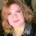 أميمة من العوجا - العراق تبحث عن رجال للتعارف و الزواج