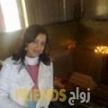 زينب من رام الله أرقام بنات واتساب