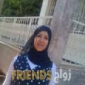 أميمة من خورفكان - الإمارات تبحث عن رجال للتعارف و الزواج