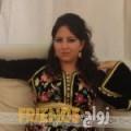 سلام من المنامة أرقام بنات واتساب