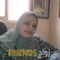 كريمة من الرفاع الغربي - البحرين تبحث عن رجال للتعارف و الزواج