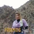 سارة من ولاية إزكي - عمان تبحث عن رجال للتعارف و الزواج