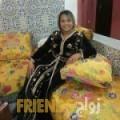 ليلى من سبها - ليبيا تبحث عن رجال للتعارف و الزواج