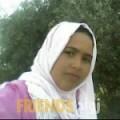 سارة من بولكلي - مصر تبحث عن رجال للتعارف و الزواج
