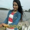 سلمى من مديرية بيحان - اليمن تبحث عن رجال للتعارف و الزواج